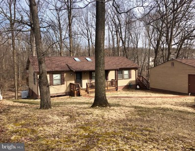10057 Guilford Road, Jessup, MD 20794 - #: MDHW249958