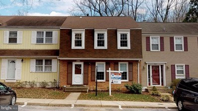 9023 Queen Maria Court, Columbia, MD 21045 - #: MDHW250024