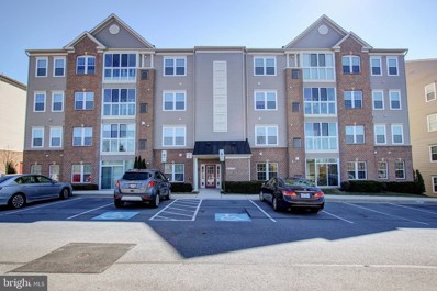 8470 Ice Crystal Drive UNIT D, Laurel, MD 20723 - #: MDHW250080