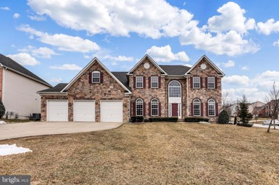 4900 Lodi Lane, Ellicott City, MD 21043 - #: MDHW250104