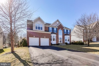 10260 Cabery Road, Ellicott City, MD 21042 - #: MDHW250160