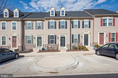 3134 Priscillas View, Ellicott City, MD 21043 - #: MDHW250176