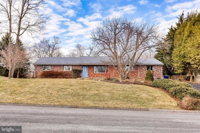 10212 Cabery Road, Ellicott City, MD 21042 - #: MDHW250206