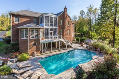 11275 Independence Way, Ellicott City, MD 21042 - #: MDHW250208