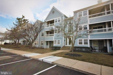 8399 Montgomery Run Road UNIT G, Ellicott City, MD 21043 - #: MDHW250220