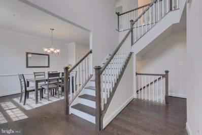 10819 Timber View Way, Columbia, MD 21044 - MLS#: MDHW250296
