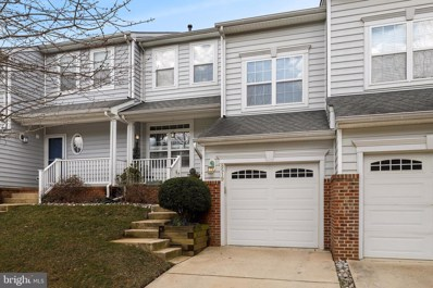 8519 Light Moon Way, Laurel, MD 20723 - #: MDHW250320