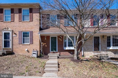 9093 Lambskin Lane, Columbia, MD 21045 - #: MDHW250438