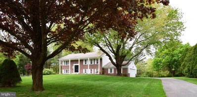 3312 Shady Lane, Glenwood, MD 21738 - #: MDHW250476