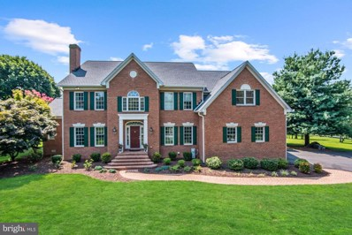 13317 Long Leaf Drive, Clarksville, MD 21029 - #: MDHW250500
