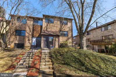 7135 Winter Rose Path, Columbia, MD 21045 - #: MDHW250566