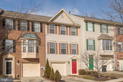 6231 Deep River Canyon, Columbia, MD 21045 - #: MDHW250616