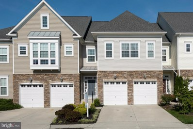 8729 Polished Pebble Way, Laurel, MD 20723 - #: MDHW250724