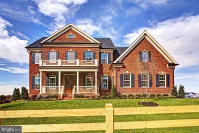 5059 Gaithers Chance Drive, Clarksville, MD 21029 - #: MDHW250776