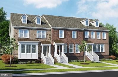 8138 Village Crest Drive, Ellicott City, MD 21043 - MLS#: MDHW250800