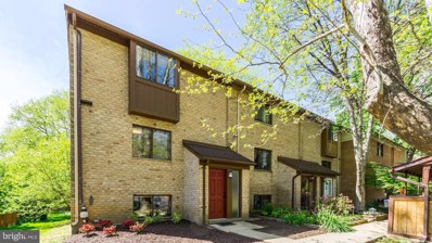 7357 Kerry Hill Court, Columbia, MD 21045 - #: MDHW250918