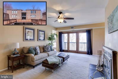 5384 Smooth Meadow Way UNIT B2B-34, Columbia, MD 21044 - #: MDHW250962