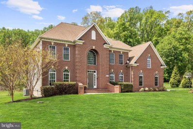 1828 Irish Eyes Lane, Woodbine, MD 21797 - #: MDHW251016