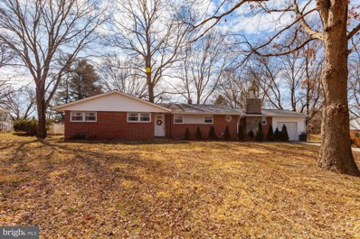 9413 Diamondback Drive, Columbia, MD 21045 - #: MDHW251032