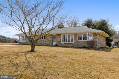 8895 Old Frederick Road, Ellicott City, MD 21043 - #: MDHW251048