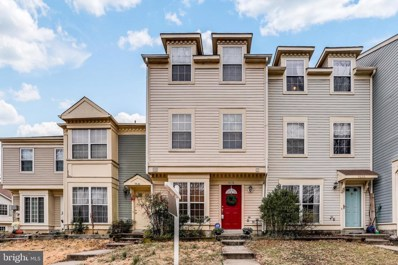 9638 Hingston Downs, Columbia, MD 21046 - #: MDHW251090
