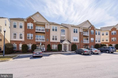 5925 Abrianna Way UNIT D, Elkridge, MD 21075 - #: MDHW251142