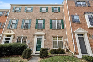 6356 Wind Rider Way, Columbia, MD 21045 - #: MDHW251256