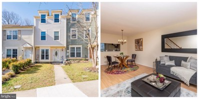 9619 Hastings Drive, Columbia, MD 21046 - #: MDHW251266
