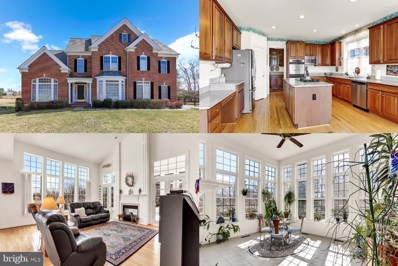 3524 Snow Chief Road, Glenelg, MD 21737 - #: MDHW251314