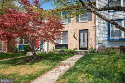 7328 Hidden Cove, Columbia, MD 21046 - #: MDHW251360