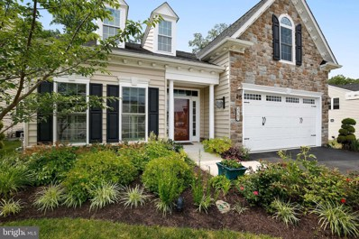 2367 Anderson Hill Street, Marriottsville, MD 21104 - #: MDHW251408