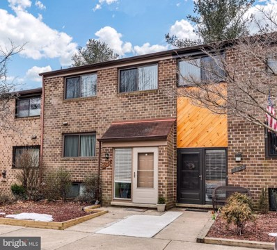 8923 Skyrock Court, Columbia, MD 21046 - #: MDHW251458