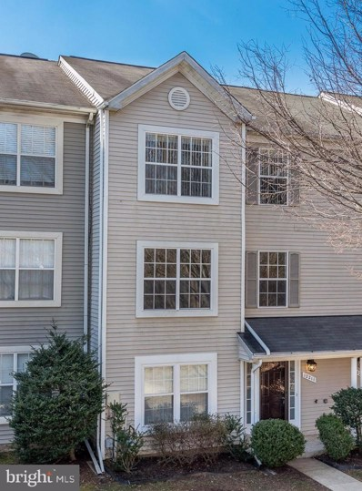 12211 Green Shoot Court, Columbia, MD 21044 - #: MDHW251570