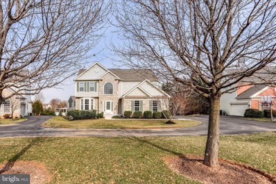 6422 Galway Drive, Clarksville, MD 21029 - #: MDHW251574