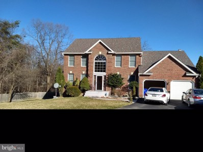 6071 Ducketts Lane, Elkridge, MD 21075 - #: MDHW251692