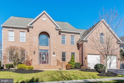 3912 Nelson House Road, Ellicott City, MD 21043 - #: MDHW251772