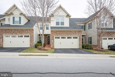 11090 Chambers Court, Woodstock, MD 21163 - MLS#: MDHW259940