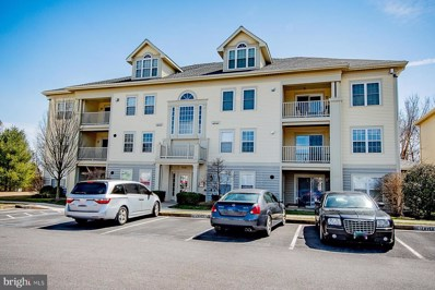 9141 Gracious End Court UNIT 102, Columbia, MD 21046 - #: MDHW260618