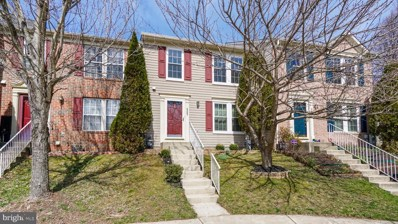 8897 Papillon Drive, Ellicott City, MD 21043 - #: MDHW260670