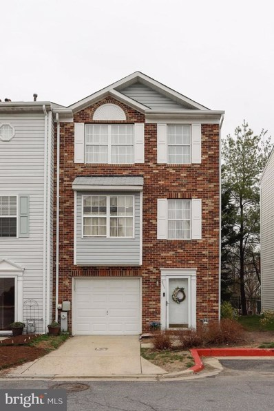 8875 Goose Landing Circle, Columbia, MD 21045 - #: MDHW260758