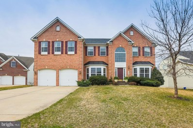 4904 Lodi Lane, Ellicott City, MD 21043 - #: MDHW260840