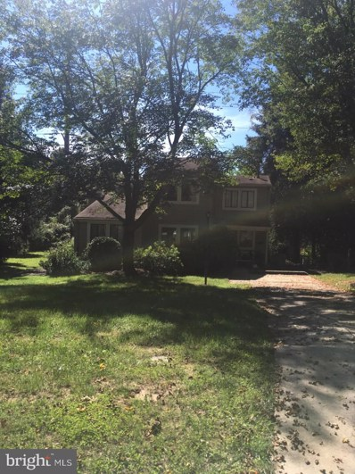 6236 Parallel Lane, Columbia, MD 21045 - #: MDHW260978