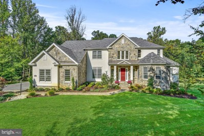 11263 Independence Way, Ellicott City, MD 21042 - #: MDHW261014