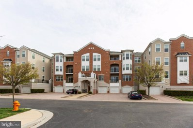 5900 Great Star Drive UNIT 208, Clarksville, MD 21029 - #: MDHW261030