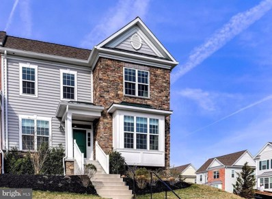 2759 Cheekwood Circle, Ellicott City, MD 21042 - #: MDHW261036