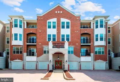 5900 Great Star Drive UNIT 408, Clarksville, MD 21029 - #: MDHW261194