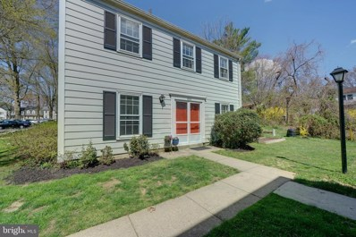 9051 Queen Maria Court, Columbia, MD 21045 - #: MDHW261402