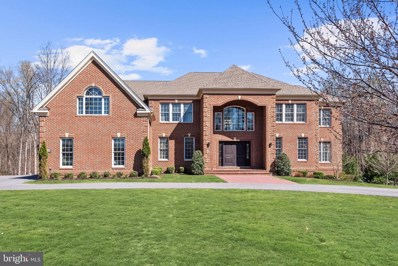 11200 Independence Way, Ellicott City, MD 21042 - #: MDHW261470