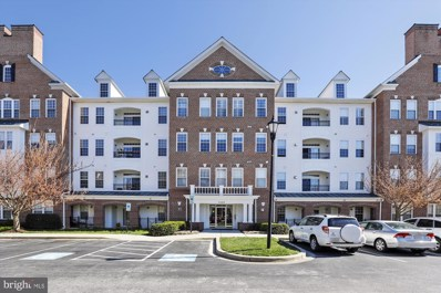 5900 Whale Boat Drive UNIT 308, Clarksville, MD 21029 - #: MDHW261500