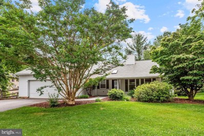 3299 Saddle Horse Court, Glenwood, MD 21738 - #: MDHW261542